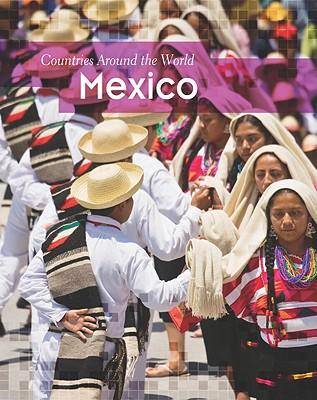 Mexico By Brownlie Bojang, Ali